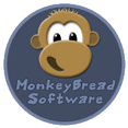 Monkeybread Software